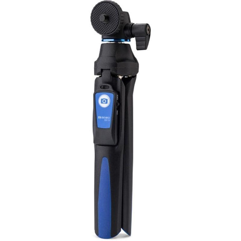 benro-bk10-mini-trepied--selfie-stick-pentru-smartphone-66784-2-854
