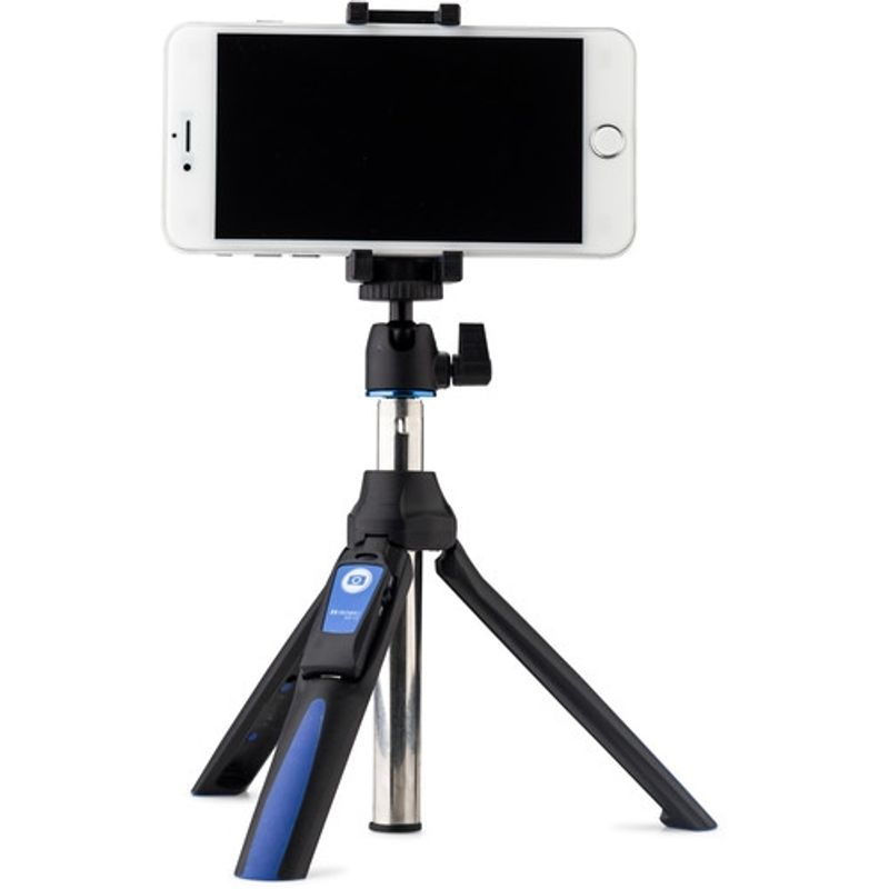 benro-bk10-mini-trepied--selfie-stick-pentru-smartphone-66784-3-519