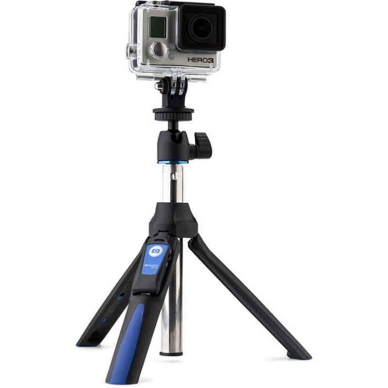 benro-bk10-mini-trepied--selfie-stick-pentru-smartphone-66784-4-256