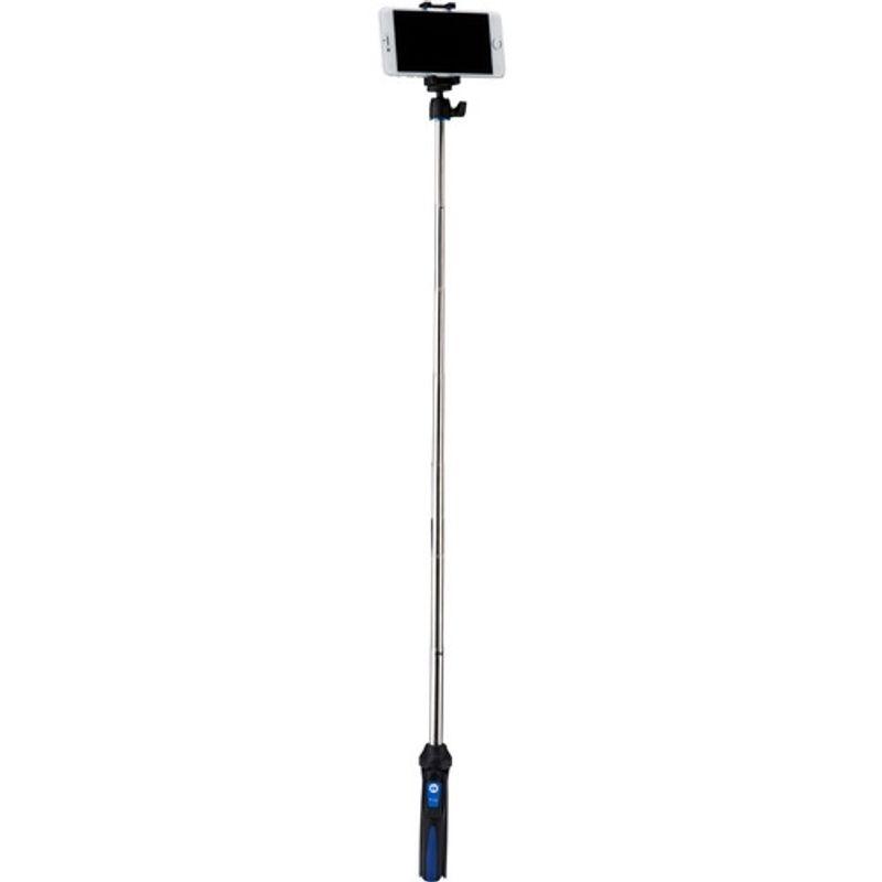 benro-bk10-mini-trepied--selfie-stick-pentru-smartphone-66784-5-899