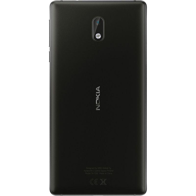 nokia-3-5----dual-sim--quad-core--16gb--2gb-ram--negru-66837-1-991