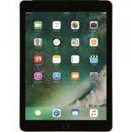 apple-ipad--9-7----cellular--32gb--space-gray-66930-220