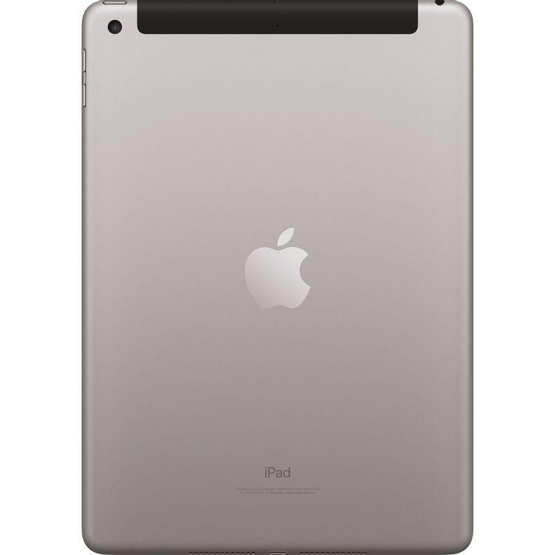 apple-ipad--9-7----cellular--32gb--space-gray-66930-1-882