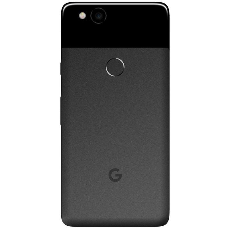 google-pixel-2-5----octa-core--64gb--4gb-ram--lte--4g--negru-67168-1-521