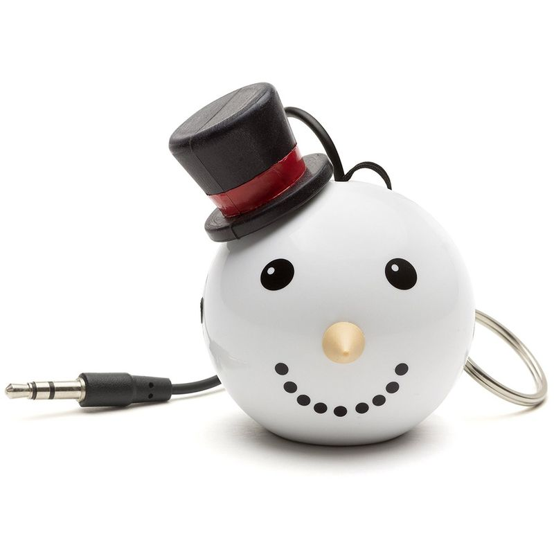 kitsound-mini-buddy-snowman-speaker-boxa-portabila-cu-jack-3-5mm-38412-960