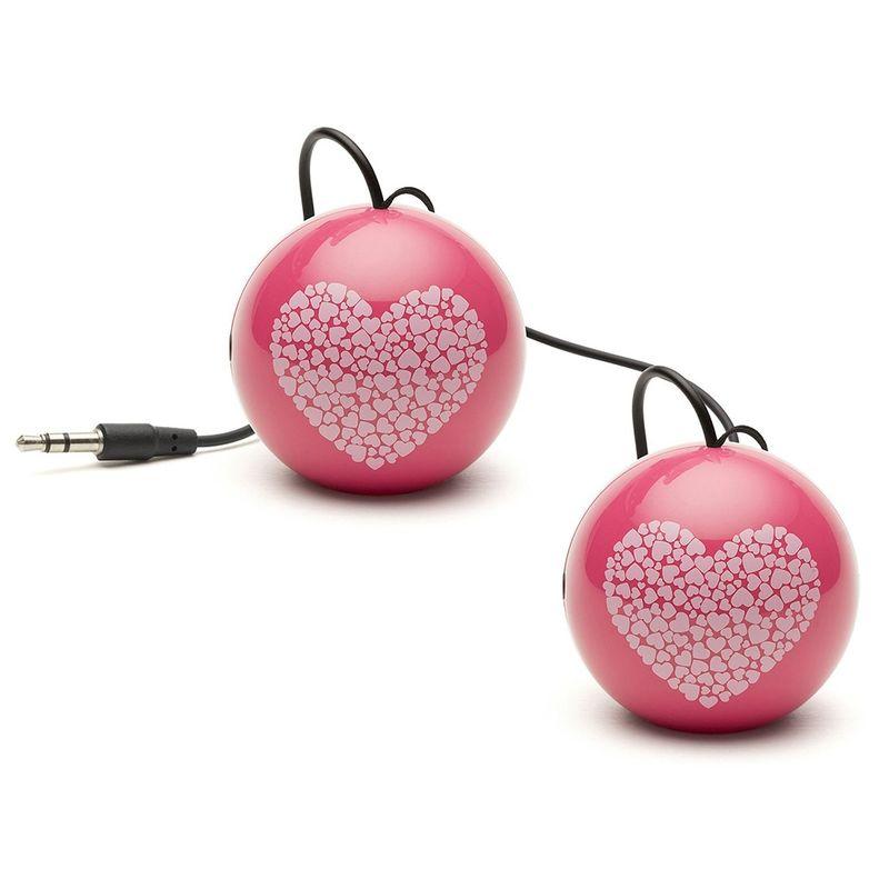 kitsound-mini-buddy-heart-speaker-boxa-portabila-cu-jack-3-5mm-38413-2-495