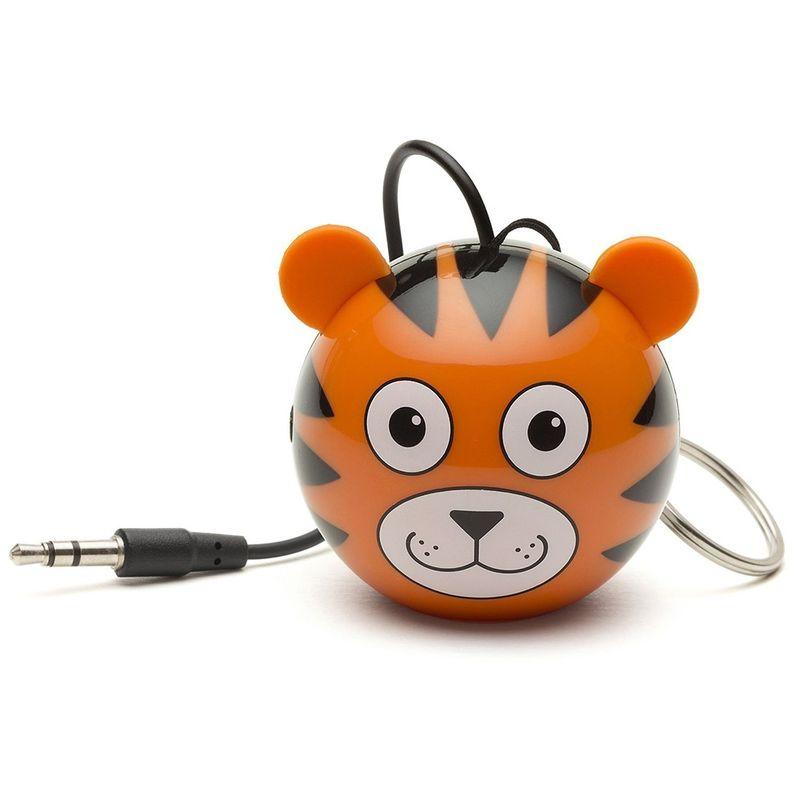 kitsound-mini-buddy-tiger-speaker-boxa-portabila-cu-jack-3-5mm-38414-361