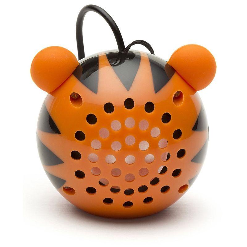 kitsound-mini-buddy-tiger-speaker-boxa-portabila-cu-jack-3-5mm-38414-1-727
