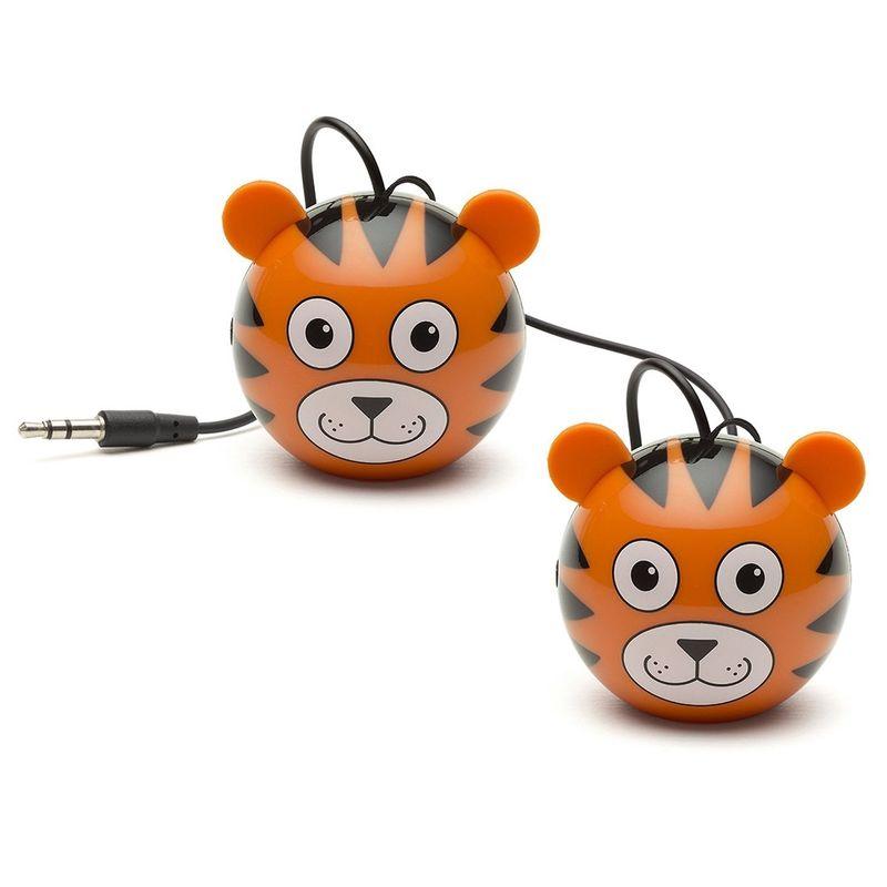 kitsound-mini-buddy-tiger-speaker-boxa-portabila-cu-jack-3-5mm-38414-2-490