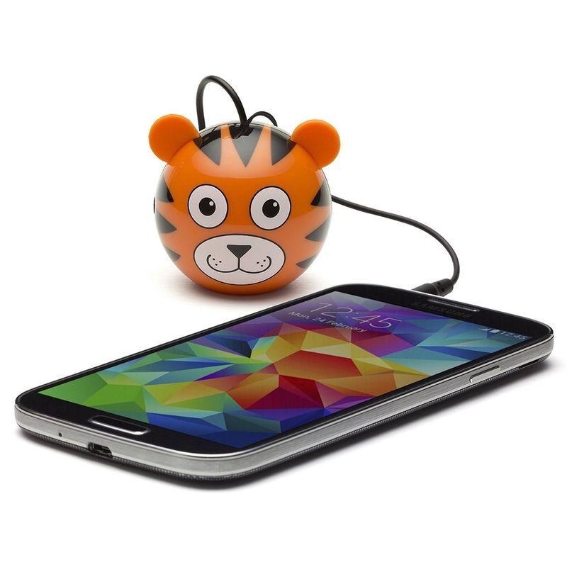 kitsound-mini-buddy-tiger-speaker-boxa-portabila-cu-jack-3-5mm-38414-3-321