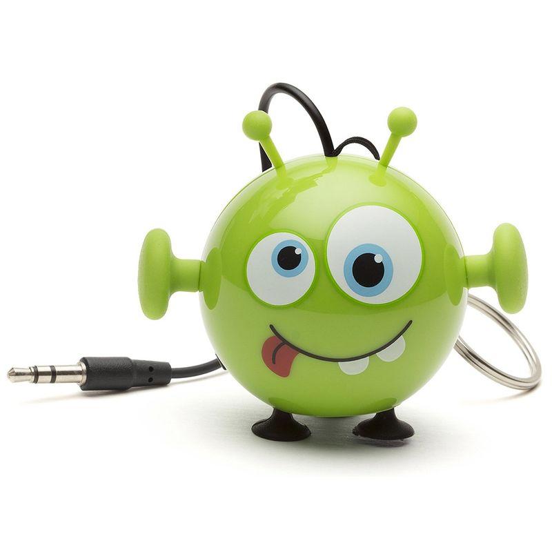 kitsound-mini-buddy-alien-speaker-boxa-portabila-cu-jack-3-5mm-38415-942