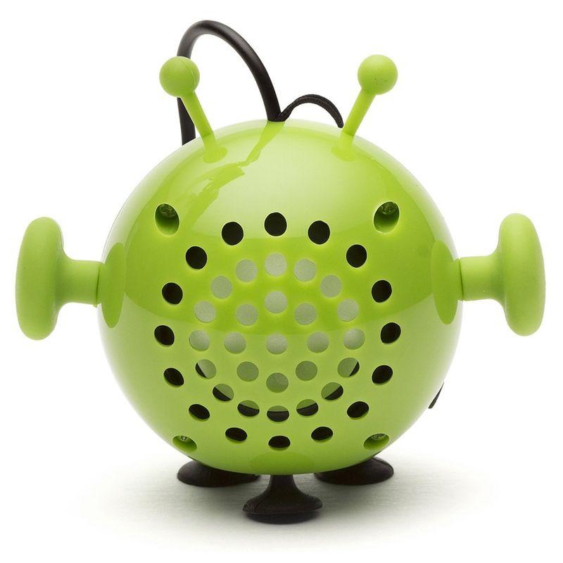 kitsound-mini-buddy-alien-speaker-boxa-portabila-cu-jack-3-5mm-38415-1-680