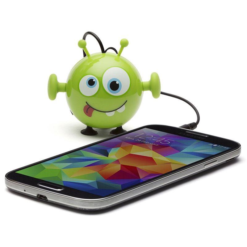 kitsound-mini-buddy-alien-speaker-boxa-portabila-cu-jack-3-5mm-38415-3-959