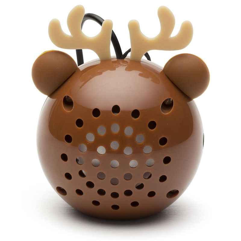 kitsound-mini-buddy-reindeer-speaker-boxa-portabila-cu-jack-3-5mm-38416-1-62
