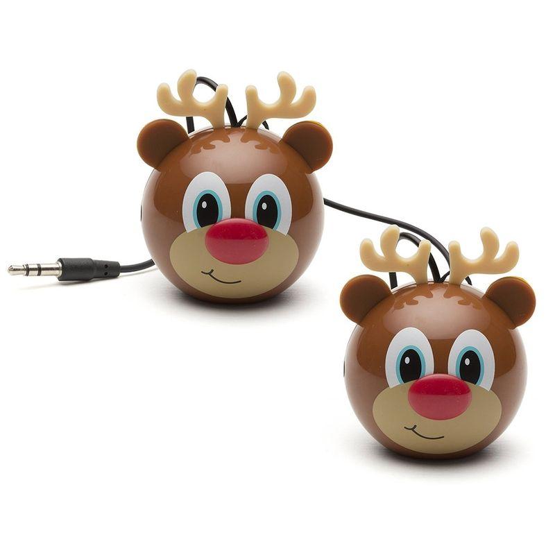 kitsound-mini-buddy-reindeer-speaker-boxa-portabila-cu-jack-3-5mm-38416-2-651