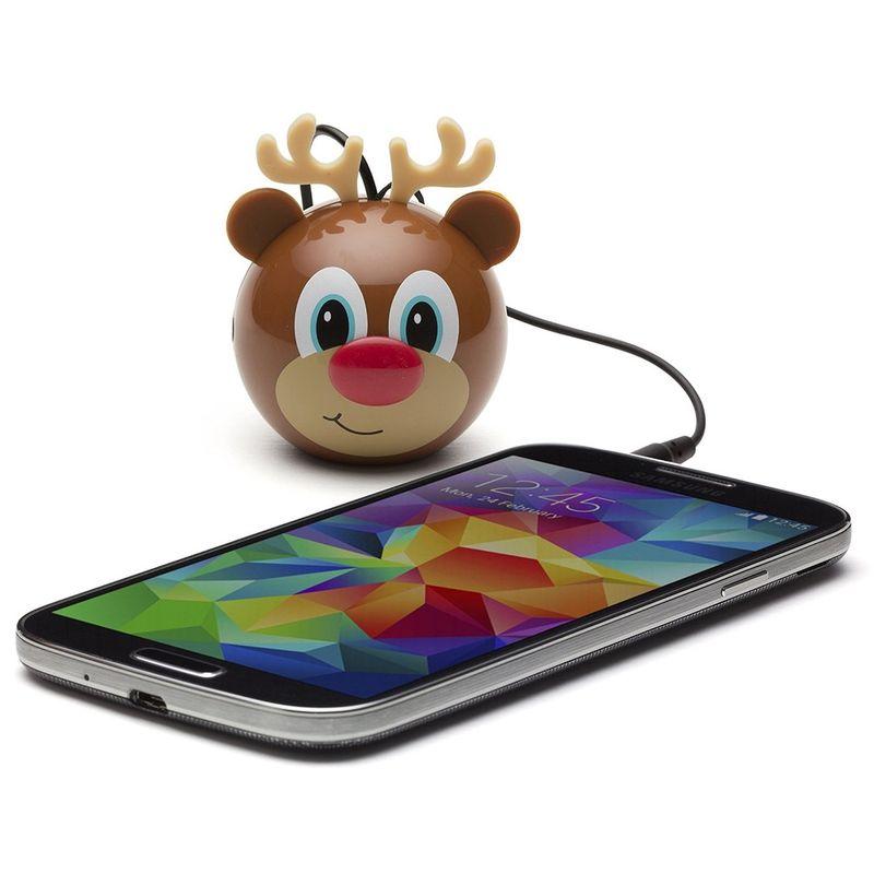 kitsound-mini-buddy-reindeer-speaker-boxa-portabila-cu-jack-3-5mm-38416-3-584