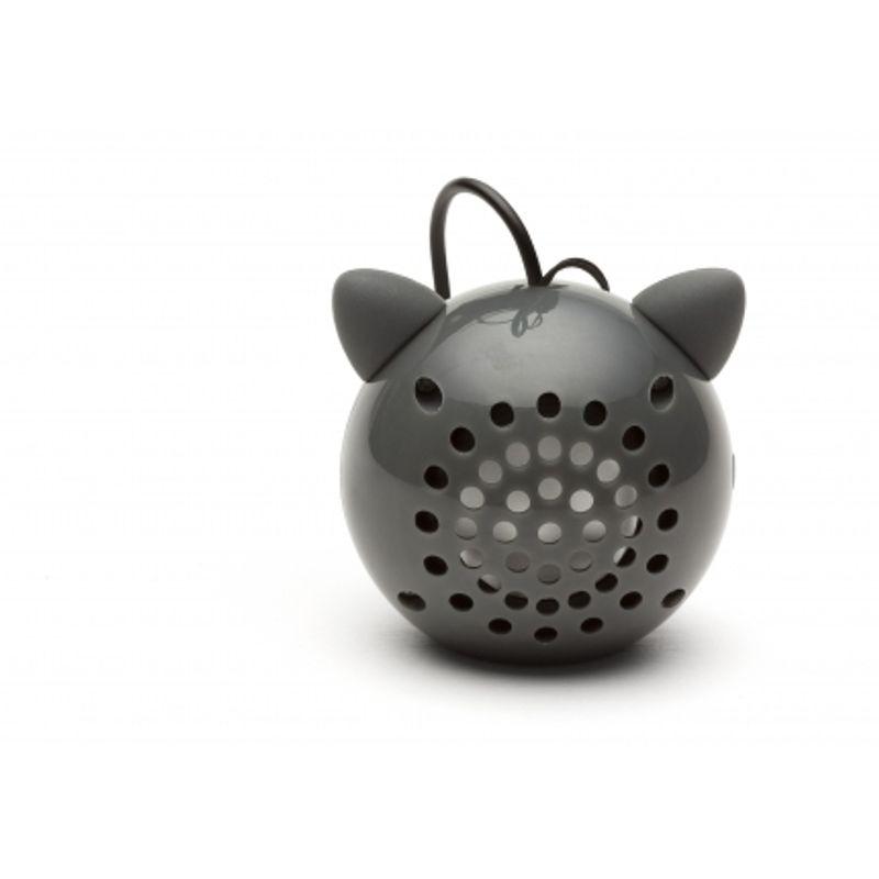 kitsound-mini-buddy-cat-speaker-boxa-portabila-cu-jack-3-5mm-38418-1-349