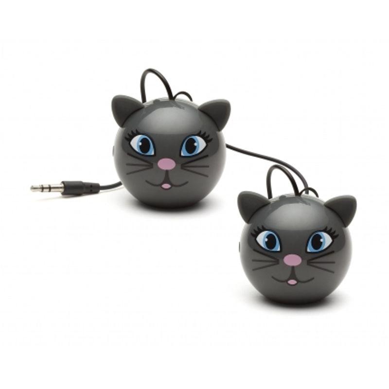 kitsound-mini-buddy-cat-speaker-boxa-portabila-cu-jack-3-5mm-38418-2-420