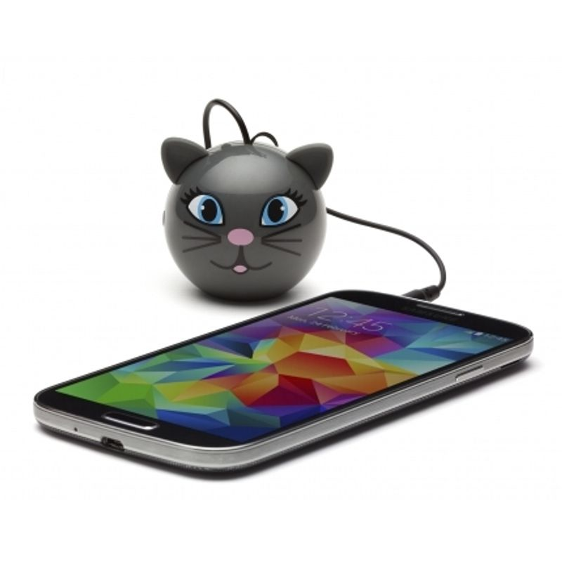 kitsound-mini-buddy-cat-speaker-boxa-portabila-cu-jack-3-5mm-38418-3-15