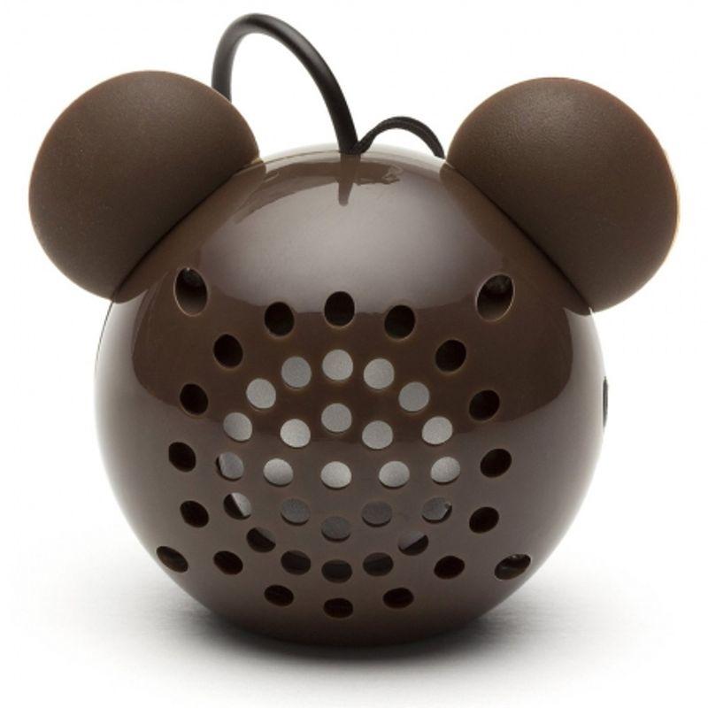 kitsound-mini-buddy-monkey-speaker-boxa-portabila-cu-jack-3-5mm-38419-2