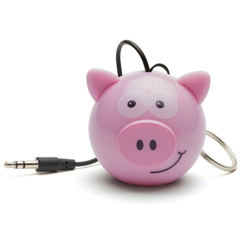 kitsound-mini-buddy-pig-speaker-boxa-portabila-cu-jack-3-5mm-38420-694
