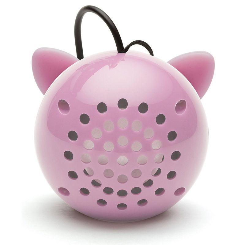 kitsound-mini-buddy-pig-speaker-boxa-portabila-cu-jack-3-5mm-38420-1-722