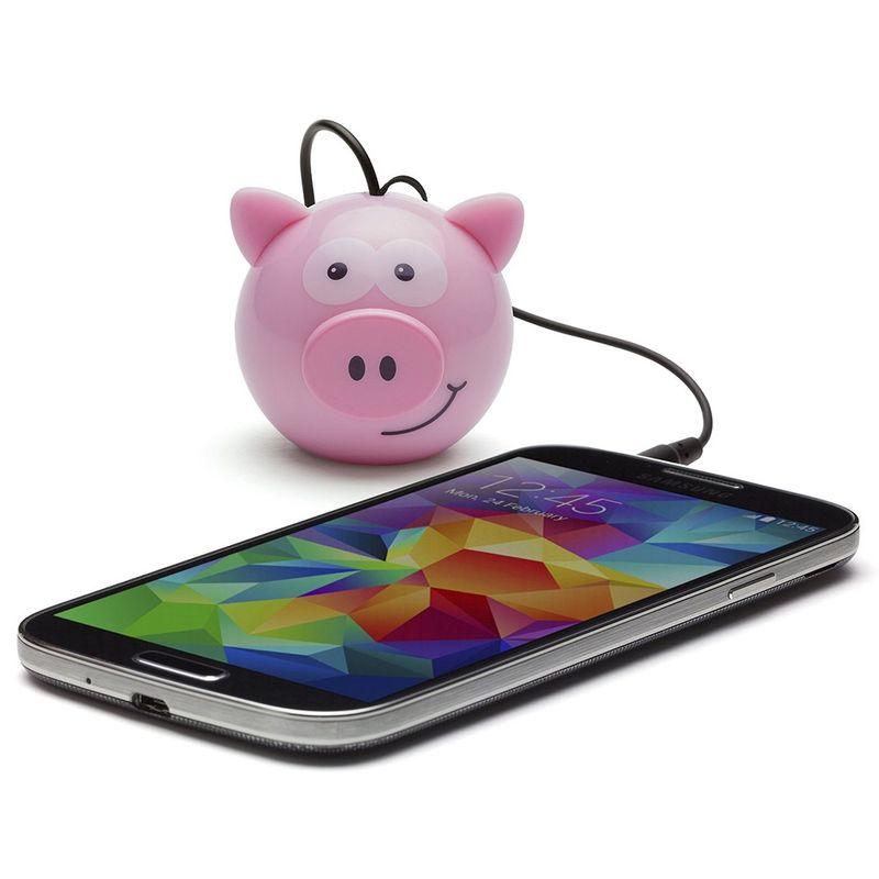 kitsound-mini-buddy-pig-speaker-boxa-portabila-cu-jack-3-5mm-38420-3-452