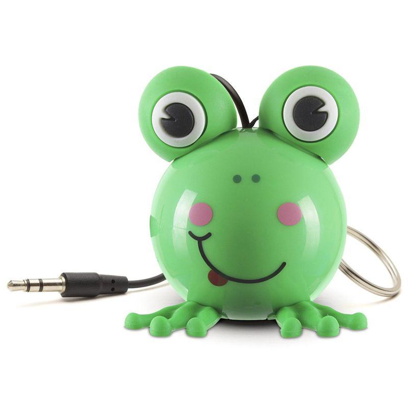 kitsound-mini-buddy-frog-speaker-boxa-portabila-cu-jack-3-5mm-38421-627