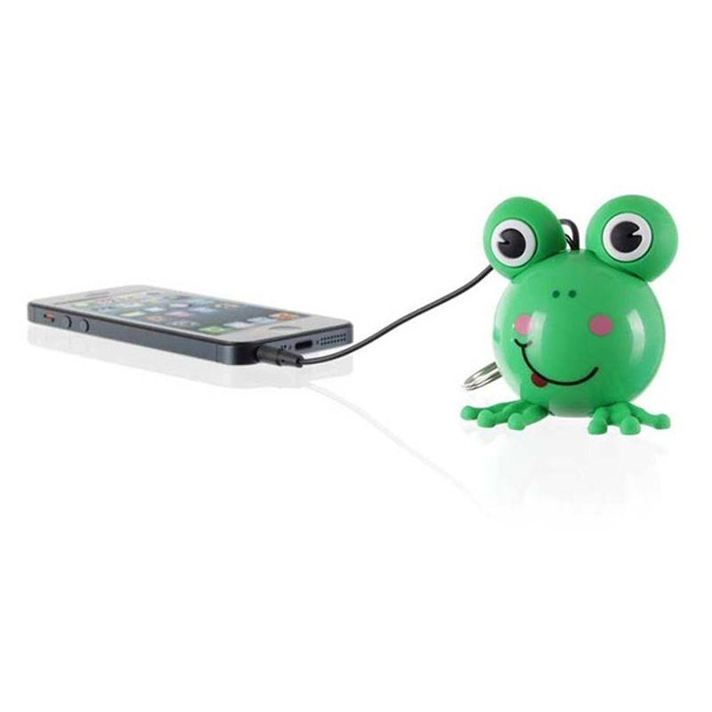 kitsound-mini-buddy-frog-speaker-boxa-portabila-cu-jack-3-5mm-38421-1-560