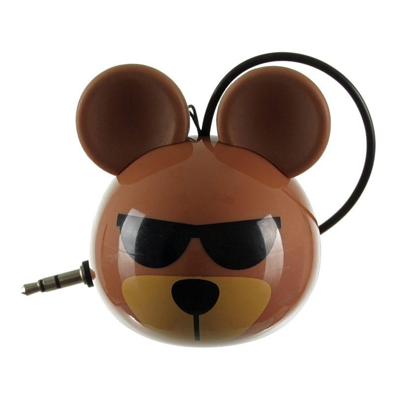 kitsound-mini-buddy-bear-speaker-boxa-portabila-cu-jack-3-5mm-38422-422