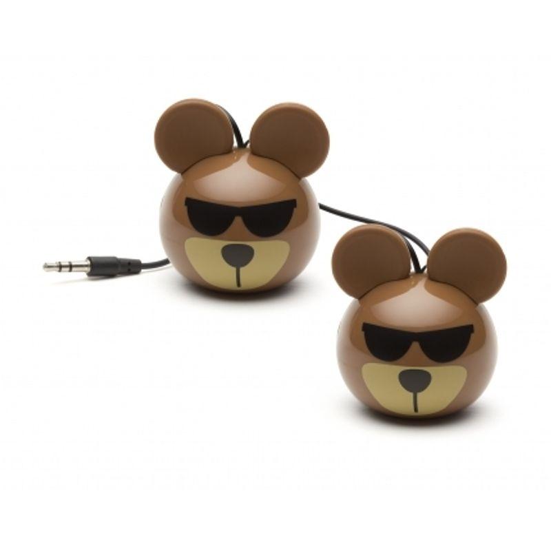 kitsound-mini-buddy-bear-speaker-boxa-portabila-cu-jack-3-5mm-38422-2-79