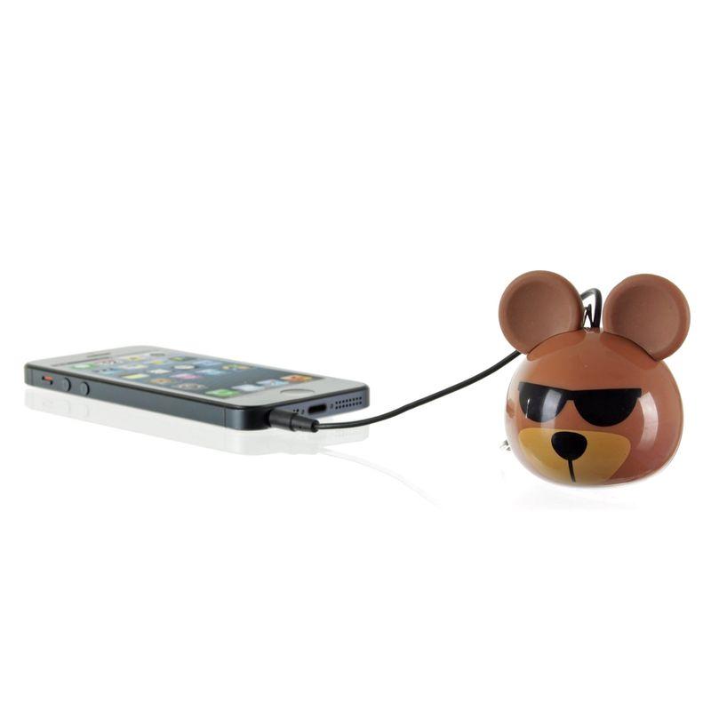 kitsound-mini-buddy-bear-speaker-boxa-portabila-cu-jack-3-5mm-38422-3-171