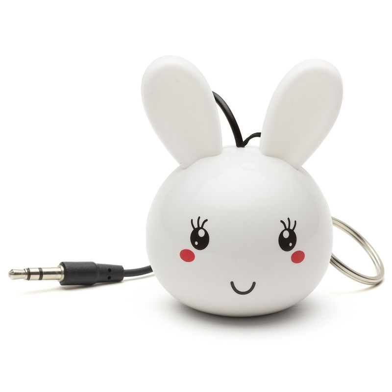 kitsound-mini-buddy-bunny-speaker-boxa-portabila-cu-jack-3-5mm-38423-768