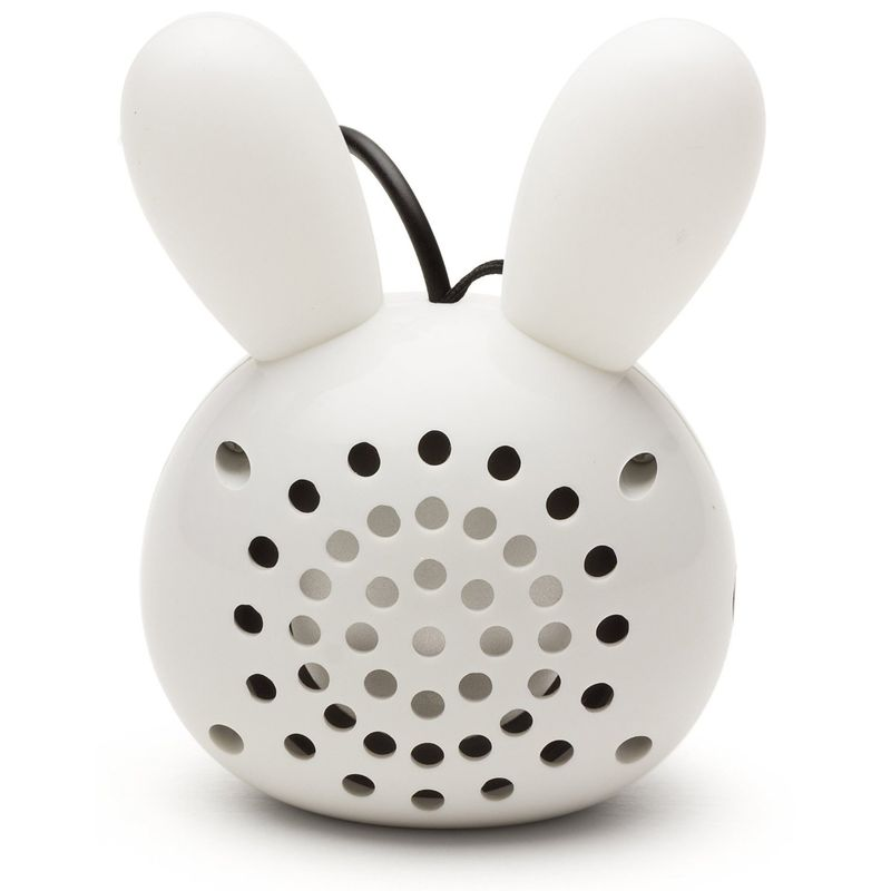 kitsound-mini-buddy-bunny-speaker-boxa-portabila-cu-jack-3-5mm-38423-1-259