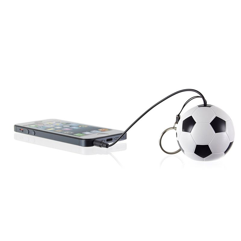 mini-buddy-football-speaker-boxa-portabila-cu-jack-3-5mm-38424-3-553