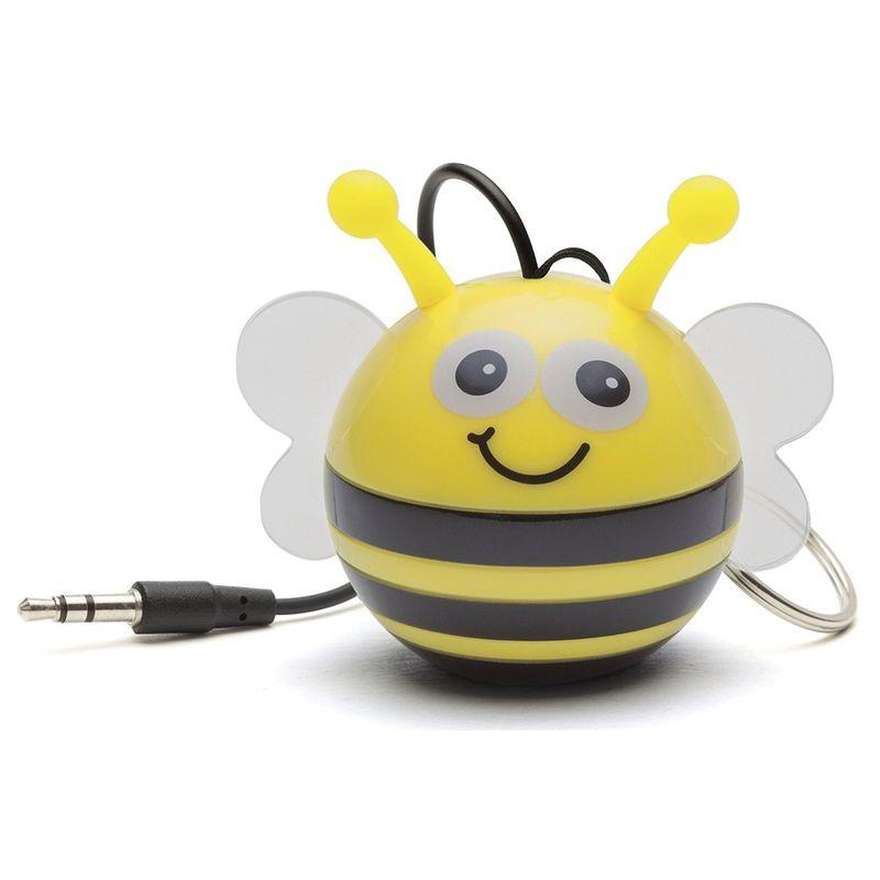 kitsound-mini-buddy-bee-speaker-boxa-portabila-cu-jack-3-5mm-38425-988
