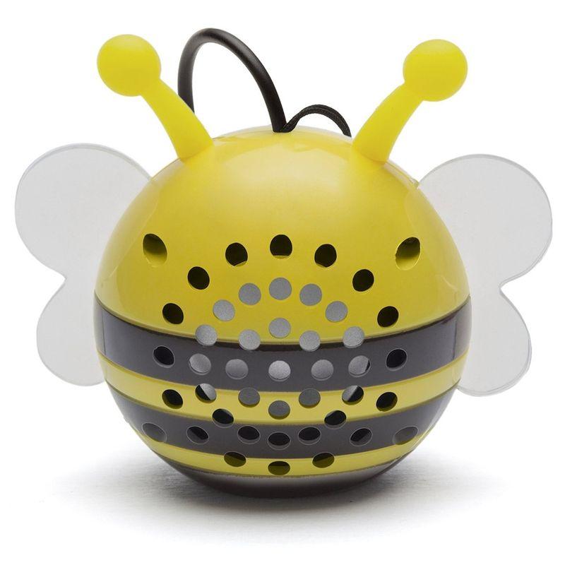 kitsound-mini-buddy-bee-speaker-boxa-portabila-cu-jack-3-5mm-38425-1-705
