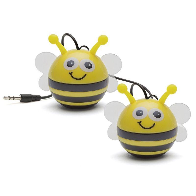 kitsound-mini-buddy-bee-speaker-boxa-portabila-cu-jack-3-5mm-38425-2-315