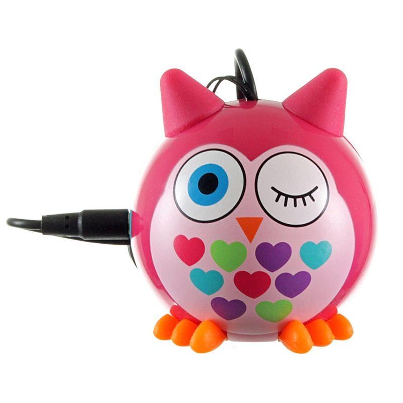 kitsound-mini-buddy-owl-speaker-boxa-portabila-cu-jack-3-5mm-38426-934
