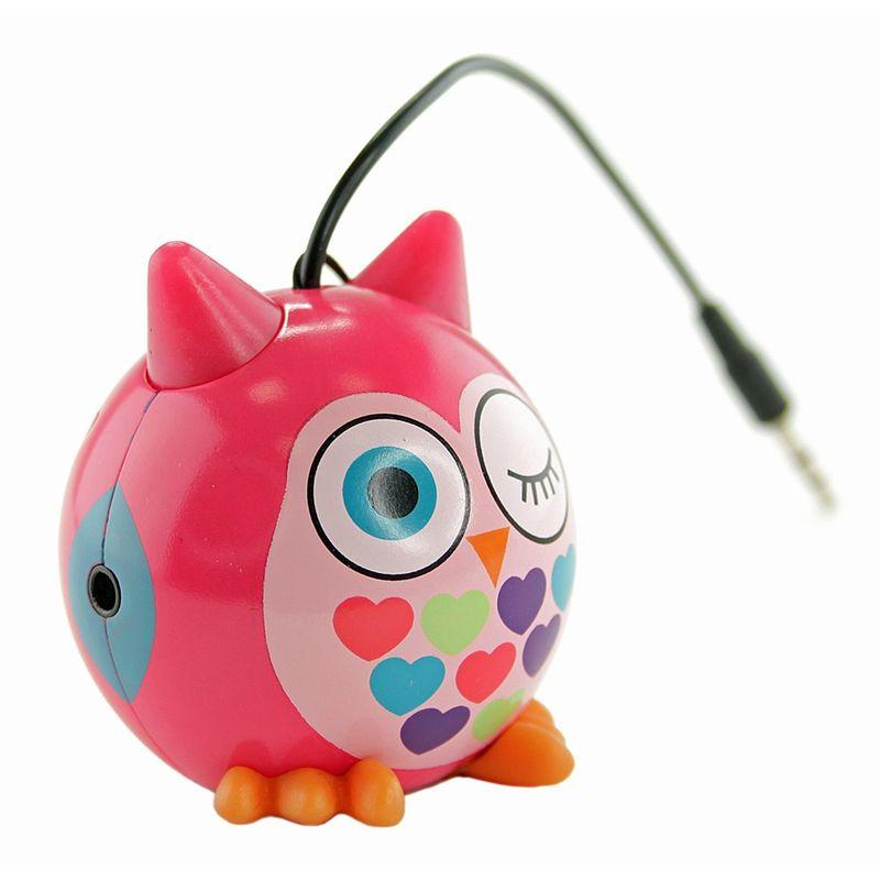 kitsound-mini-buddy-owl-speaker-boxa-portabila-cu-jack-3-5mm-38426-1-671