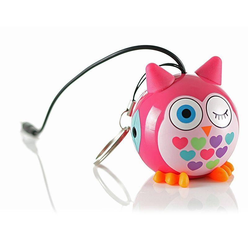 kitsound-mini-buddy-owl-speaker-boxa-portabila-cu-jack-3-5mm-38426-2-535