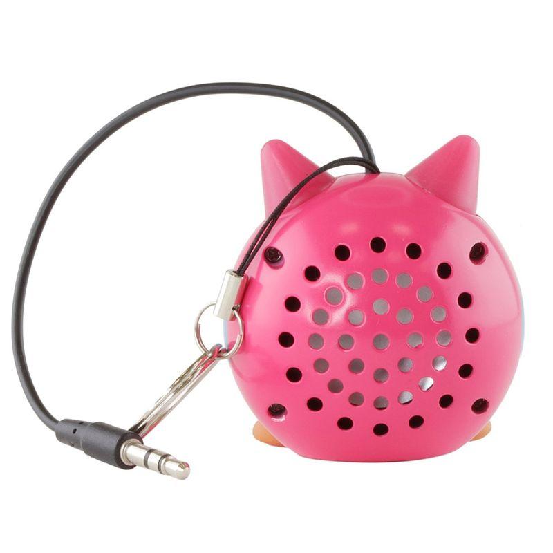 kitsound-mini-buddy-owl-speaker-boxa-portabila-cu-jack-3-5mm-38426-3-2