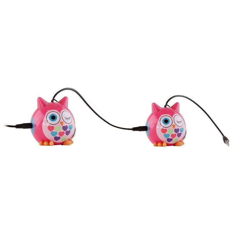 kitsound-mini-buddy-owl-speaker-boxa-portabila-cu-jack-3-5mm-38426-4-412