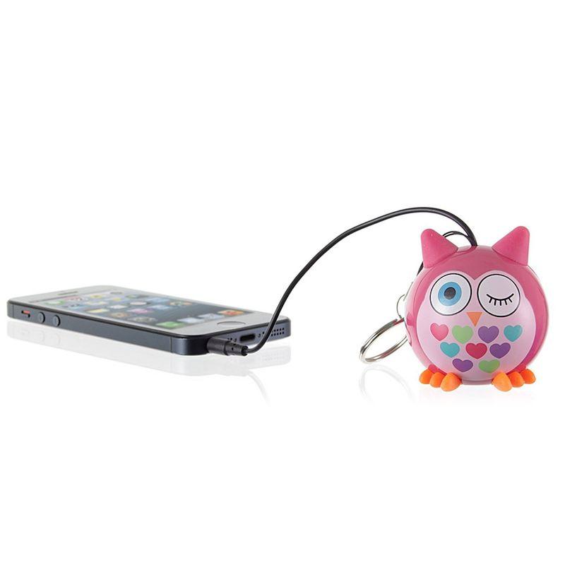 kitsound-mini-buddy-owl-speaker-boxa-portabila-cu-jack-3-5mm-38426-5-45
