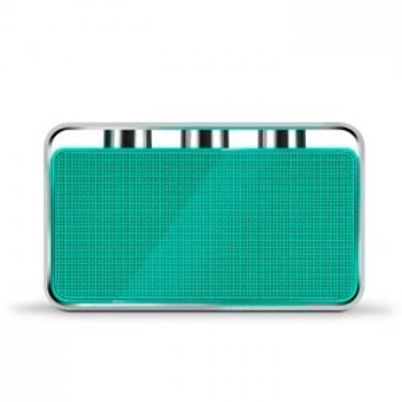 hama-rapoo-a600-boxa-bluetooth-verde-38559-827