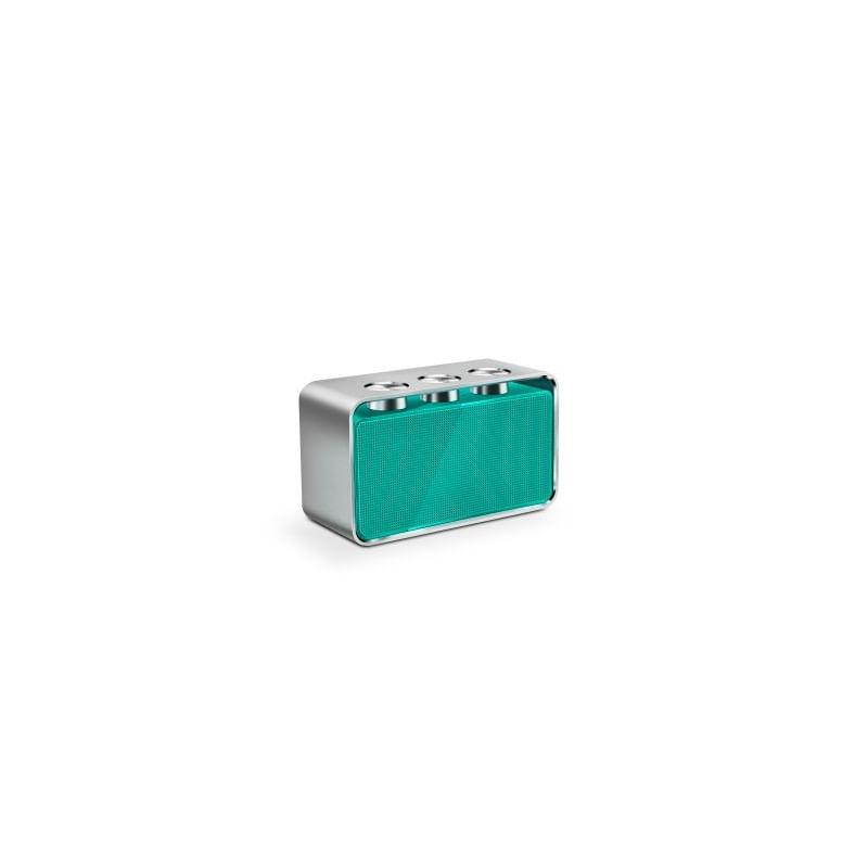 hama-rapoo-a600-boxa-bluetooth-verde-38559-1-120