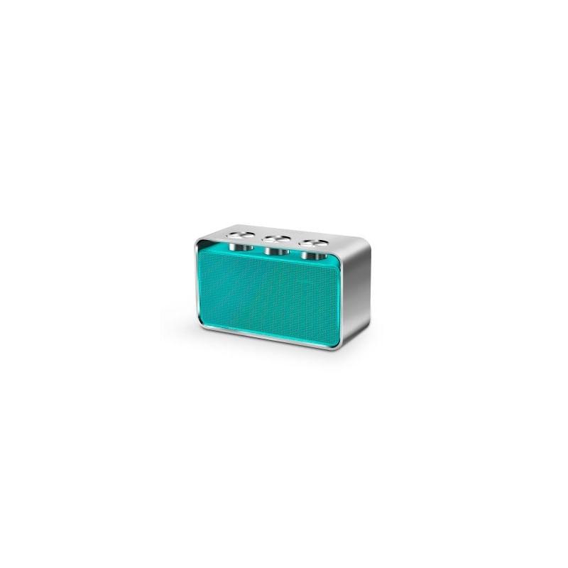 hama-rapoo-a600-boxa-bluetooth-verde-38559-2-596