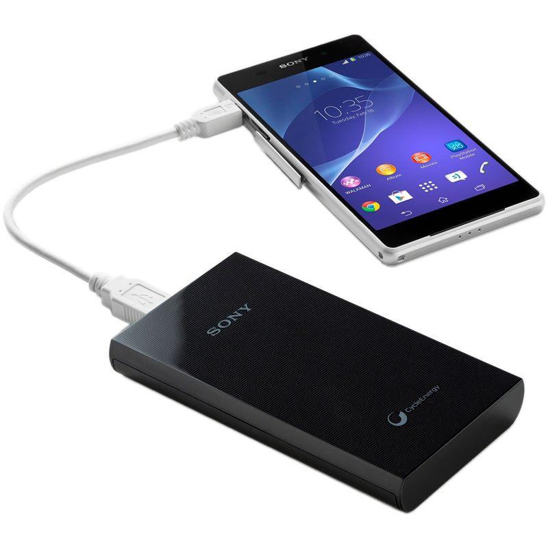 sony-xperia-z2-10-1---full-hd-ips--quad-core-2-3ghz--3gb-ram--16gb--wifi--4g-negru-acumulator-10000-mah-38731-3