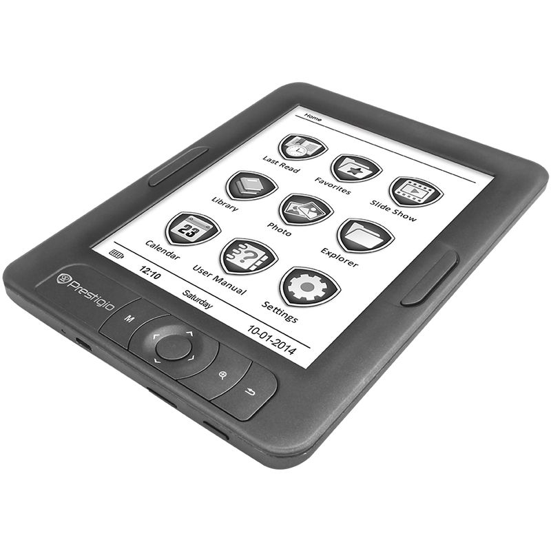 prestigio-multireader-lumen-per3764bc-e-book-reader-38775-4-428