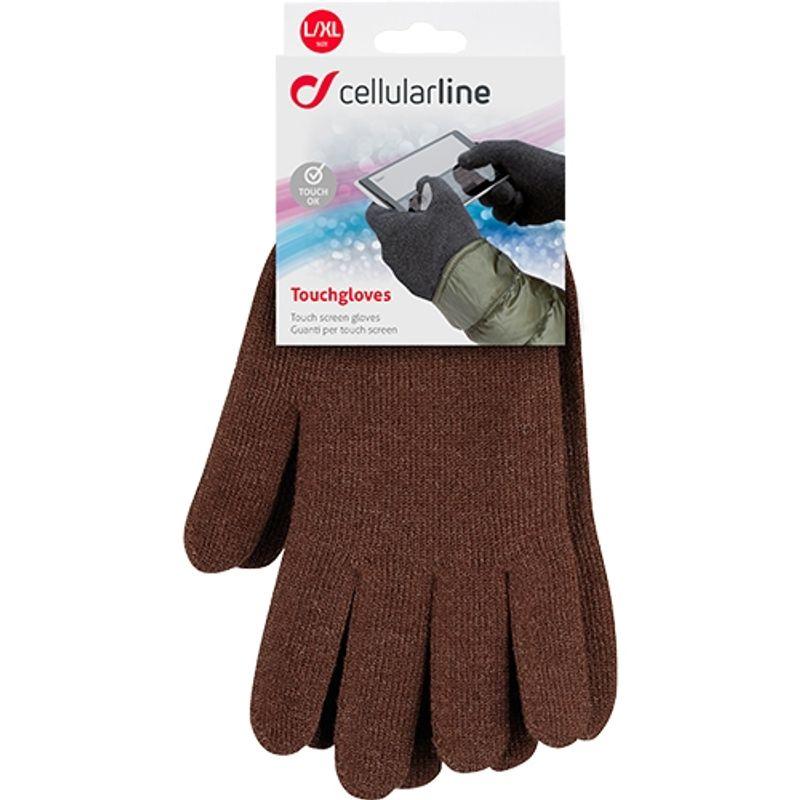 cellular-line-manusi-touchscreen-l-xl-maro-38784-1